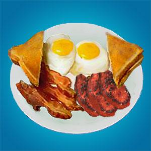 breakfast300