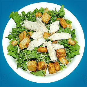 salad300x300